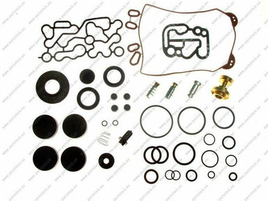 Repair kit for Scania E-APU 1897631, 1796161, 1770184, 1543224