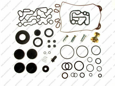 Repair kit for 9325100000, 9325100010, 9325100020, 9325100030, 9325100050, 9325100060, 9315100100, 2148069, 2089579, 2077973, 2063357, 1941953, 1928589, 1897631, 1796161, 1770184, 1543224