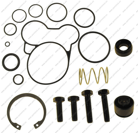 Repair kit for 4802020000, 4802020010, 4802020040, 4802020050, 4802020070, 4802020090, 4802020100, 4802020120, 1315686, 41032230, 0054291244, 0054296944, 0054298644