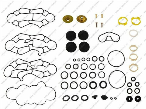 Repair kit for AE4528, II37464, AE4510, II37680, ZB4511, 1607416