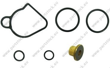 Repair kit for 76635101, DPM90EY, DPM94, 08137937, 098405733