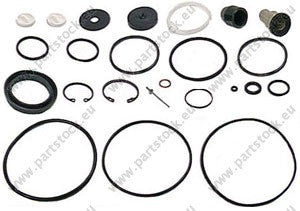 Repair kit for 9710021500, 9710025310, 9710020032, 971 002 003 2, 971 002 150 0, 971 002 531 0