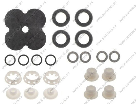 Repair kit for AE4158, AE4178, AE4187, AE4405, AE4409, AE4168, AE4185, AE4188, AE4406, AE4417, AE4169, AE4186, AE4191, AE4408, I81171