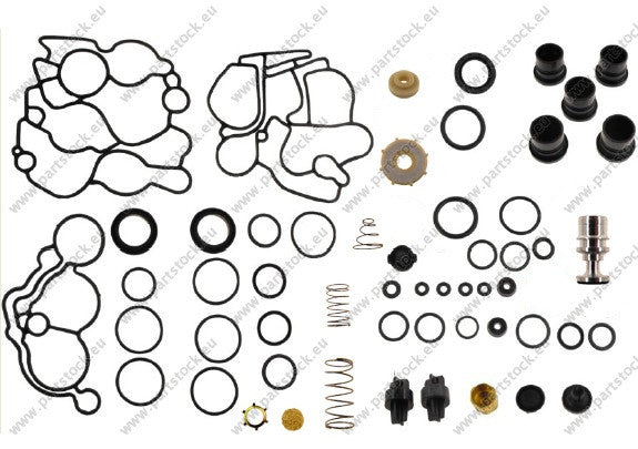 Repair kit for EL1100, EL1101, K02742N50, 21352792, 5010457472, 5010457873, 7485003347