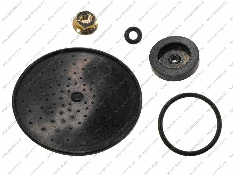 Repair kit for 4324150000, 4324150020, 4324150190, 4324150260, 4324150400, 432 415 000 2, 4324150002