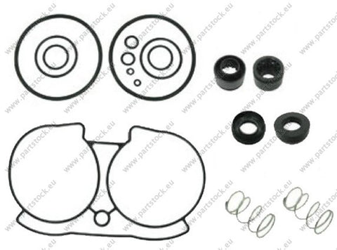 Repair kit for 4801020000, 4801020140, 4801020100, 480 102 000 0, 480 102 014 0, 480 102 010 0