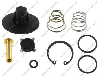 Repair kit for Knorr Governor valve 275508, SK2612.1, SK2612