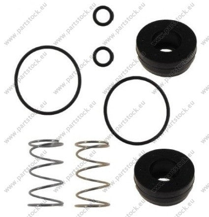 Repair kit for K000921, K000922, 81521066017, 81521066042, 81521066046