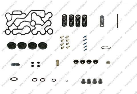 Repair kit for 9325100060, 9325100500, 9325109582, 932 510 006 0, 932 510 050 0, 932 510 958 2