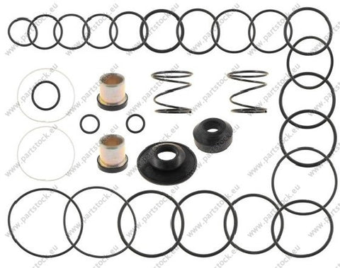 Repair kit for 4613150080,4613150860, 4613150052, 4613150850, 4613150880, 4613150890, 4613151500, 4613180810, 4613240000, 4613240020, 4614780000, 961 722 004 2, 9617220042