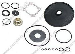 Repair kit for Wabco Load sensing valve 4757110002, 4757110130, 4757110340