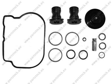 Repair kit for Knorr-Bremse EBS One Channel Module EA2000, II37083N50