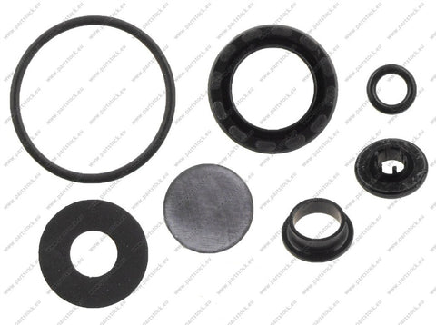 Repair kit for 4750103010, 4750104000, 4750100022, 4750103230, 4750103250, 475 010 301 0, 475 010 400 0, 475 010 002 2, 475 010 323 0, 475 010 325 0