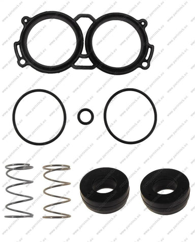 Repair kit for Volvo, Renault, MAN EBS Two Channel Module 7420828239, 20570908, 81521066050