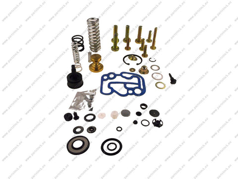Repair kit for 9325100060, 9325100500, 9325109562, 932 510 006 0, 932 510 050 0, 932 510 956 2