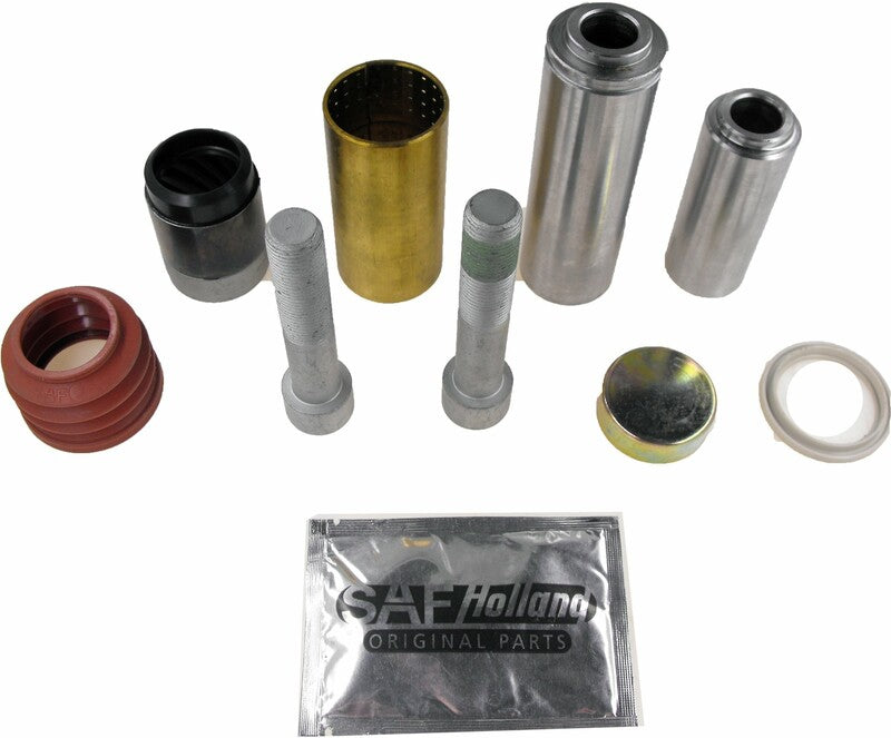 3434381200 Caliper Guide and Seal Kit SAF