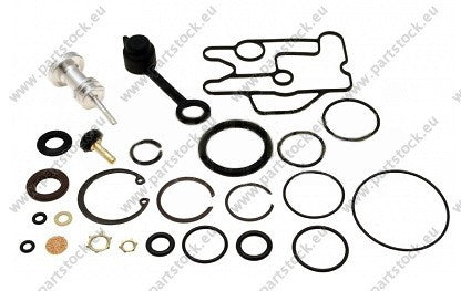 Repair kit for LA9000, LA9001, LA9004, LA9010, LA9011, LA9024, LA9034, II325810051
