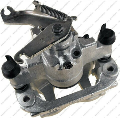 Genuine Iveco Daily 42554759 Brake Caliper