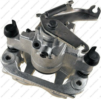 Genuine Iveco Daily 42554758 Brake Caliper