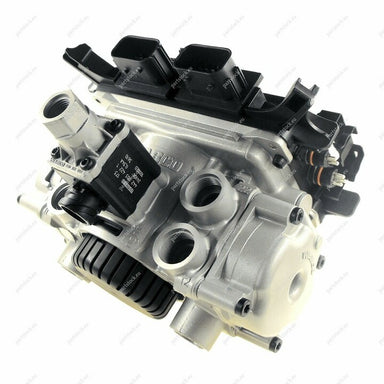 4801050060 Remanufactured EBS Axle modulator