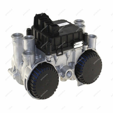 4801060040 Remanufactured EBS Axle modulator