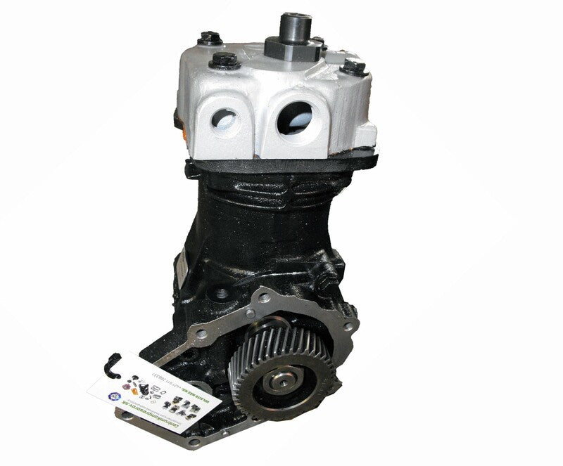 CP1460030RC Remanufactured compressor Wabco (JCB) P/N: 9111460030