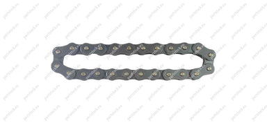 Chain kit for Knorr Caliper. GK81608
