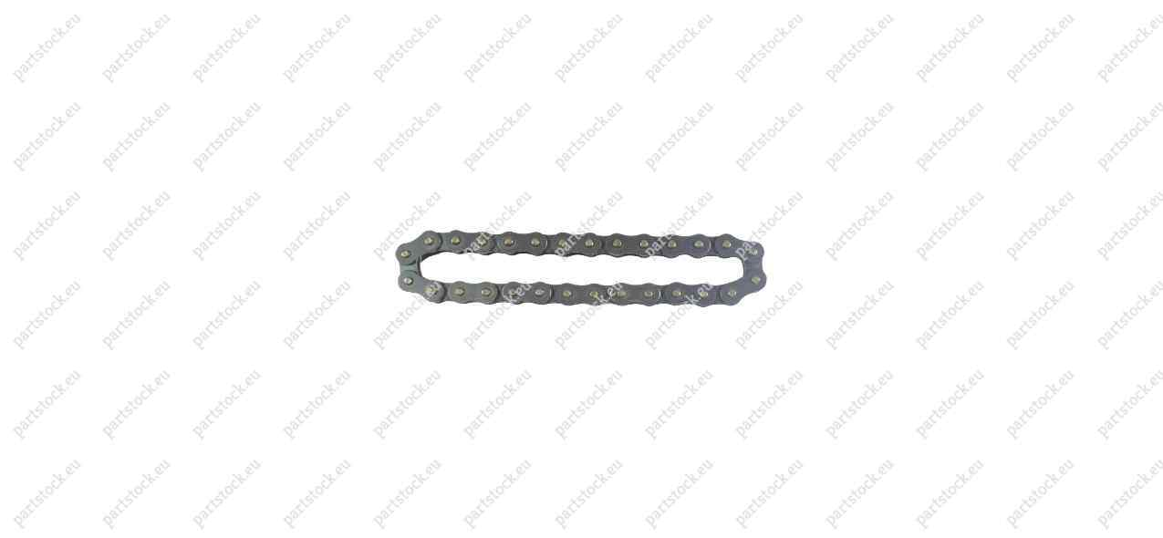 Chain kit for Knorr Caliper. CKSK.12