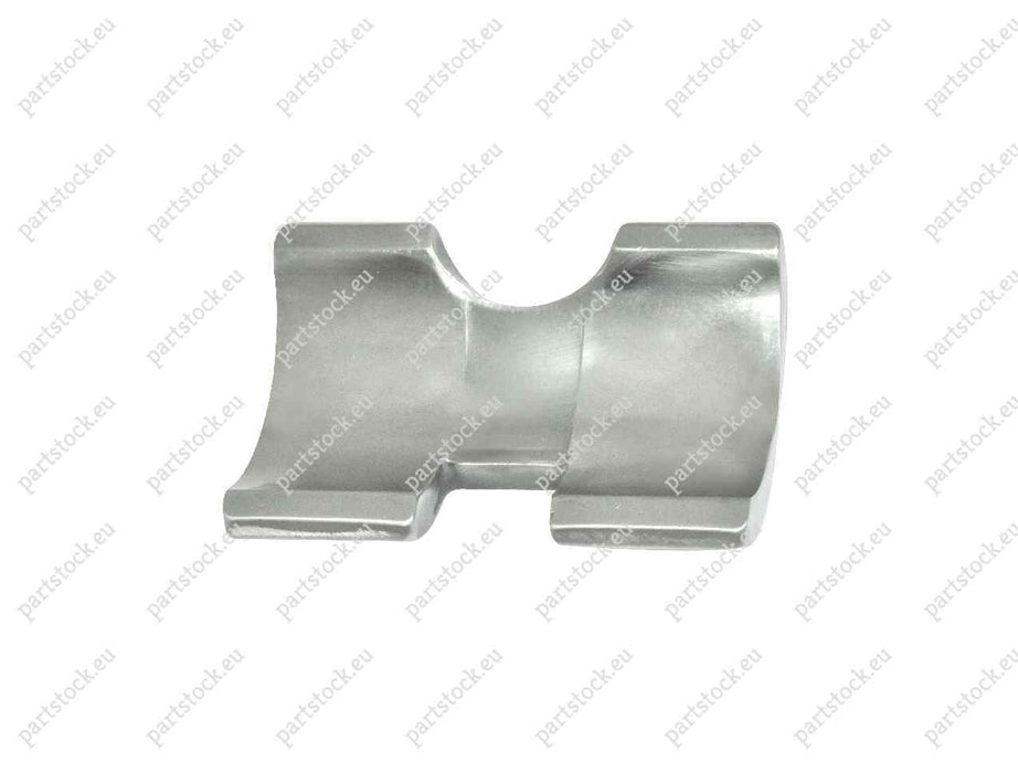 Housing kit for Wabco Caliper. GK83304