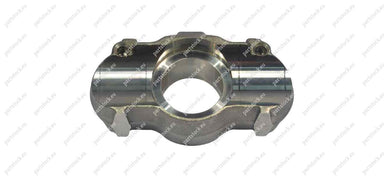 Bridge kit for Wabco Caliper. GK83501