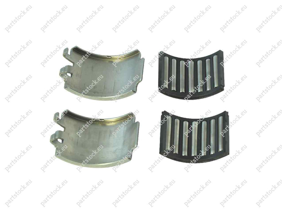 Bearing kit for Wabco Caliper. GK83711