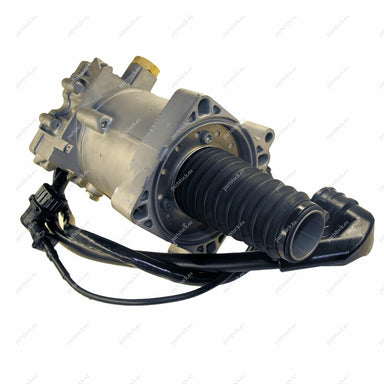 K013727N50 Remanufactured Clutch Actuator