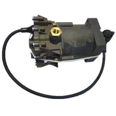 Knorr-Bremse K107167N50 Clutch Actuator