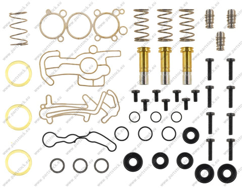 Repair kit for 4728800320, 4728800520, 4728800550, 4728800600, 4728800650, 4728800730, 4728801030, 4728801040, 4728800310, 4728800720, 4728801050, 4728801060, 1448078, 20514449, 41211014, 20514459