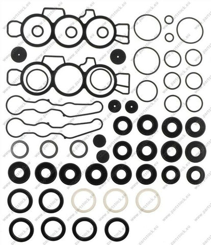 Repair kit for 4729051110, 4729050700, 4729051160, 1324377, 5010143098, 1344111, 81259026175, 0003201358, 4729050042