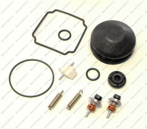 Repair kit for 472 017 000 2, 472 017 480 0, 472 017 481 0, 4720170002, 4720174800, 4720174810