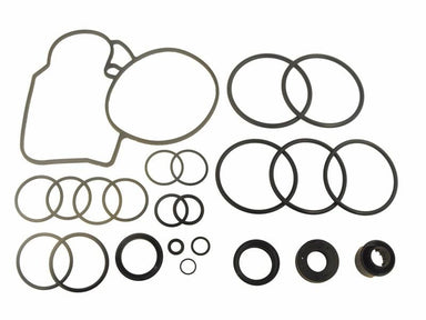 Repair kit for Wabco EBS Trailer Control Valve 4802040020, 4802040000