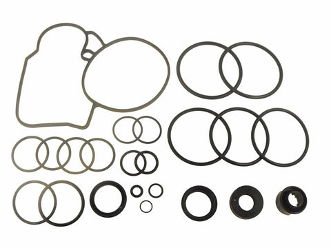 Repair kit for 4802040020, 480 204 002 0, 4802040000, 480 204 000 0, 000 431 9413, 0004319413, A0004319413, 81.52301.6208, 81.52301-6208, 81523016208