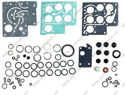 Repair kit for 950310014, 310013363, 310013842, 310013842, 310013363, 950310014