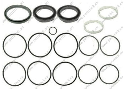 Repair kit for 971 002 900 0, 971 002 304 0, 9710029000, 9710023040
