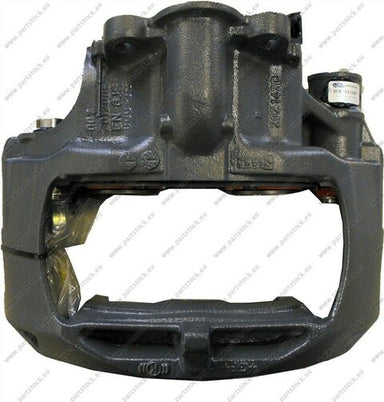 RCK7241RC Remanufactured brake caliper Axial 22.5 Knorr-Bremse