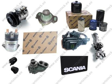 1313844 Genuine Scania