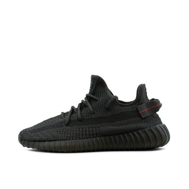 YEEZY BOOST 350 V2 BLACK STATIC NR