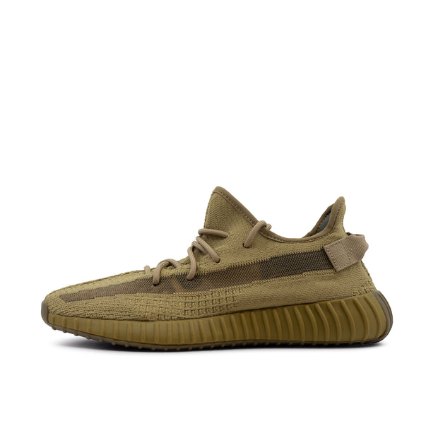 YEEZY BOOST 350 V2 EARTH