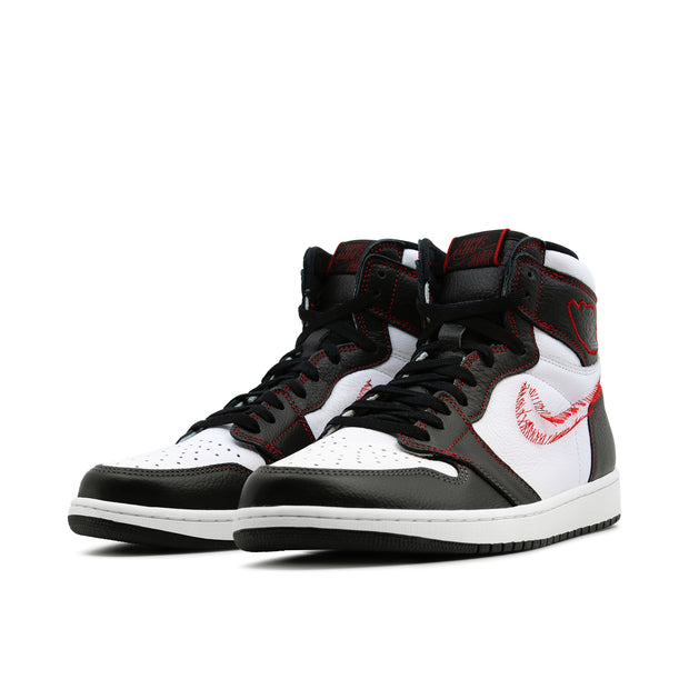 AIR JORDAN 1 HIGH DEFIANT