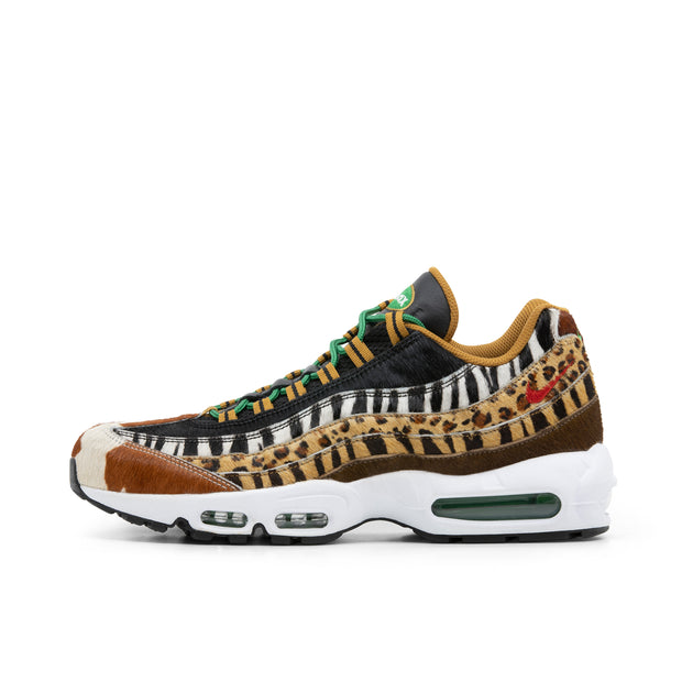 NIKE AIR MAX 95 ATMOS ANIMAL PACK