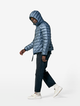 MLD-5-JK-PACKABLE DOWN JACKET-CHINA BLUE