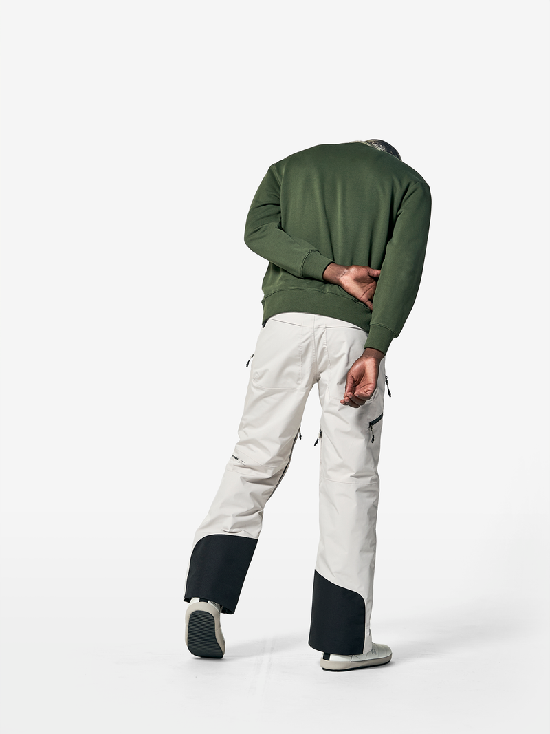 SRS-5-PT-ALL MOUNTAIN PANT-CANVAS