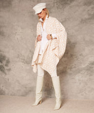 Afbeelding in Gallery-weergave laden, JV SOOF JV-5000-0202 284 Off White Blush