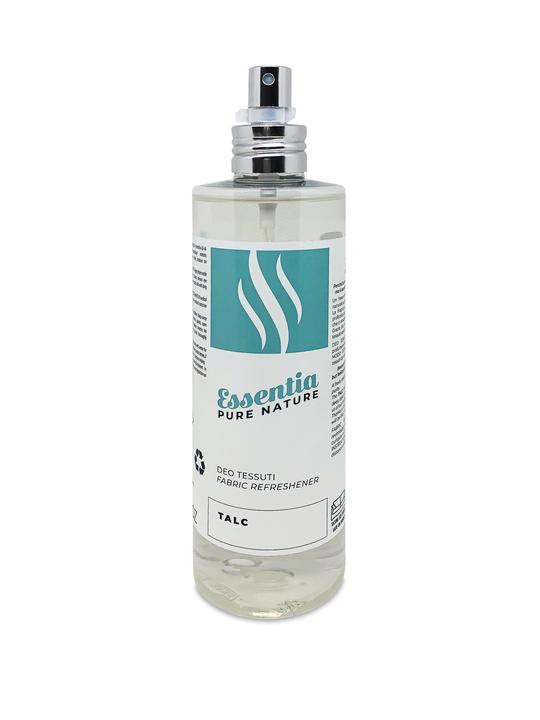 wasgeluk Home spray Talc